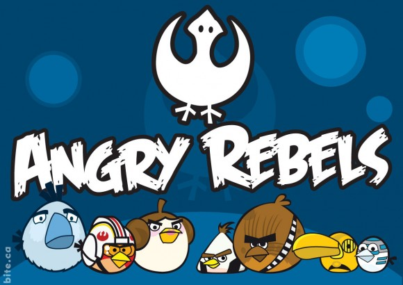 angry-rebels