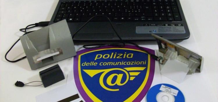 Polizia postale Facebook: attenzione ai troll