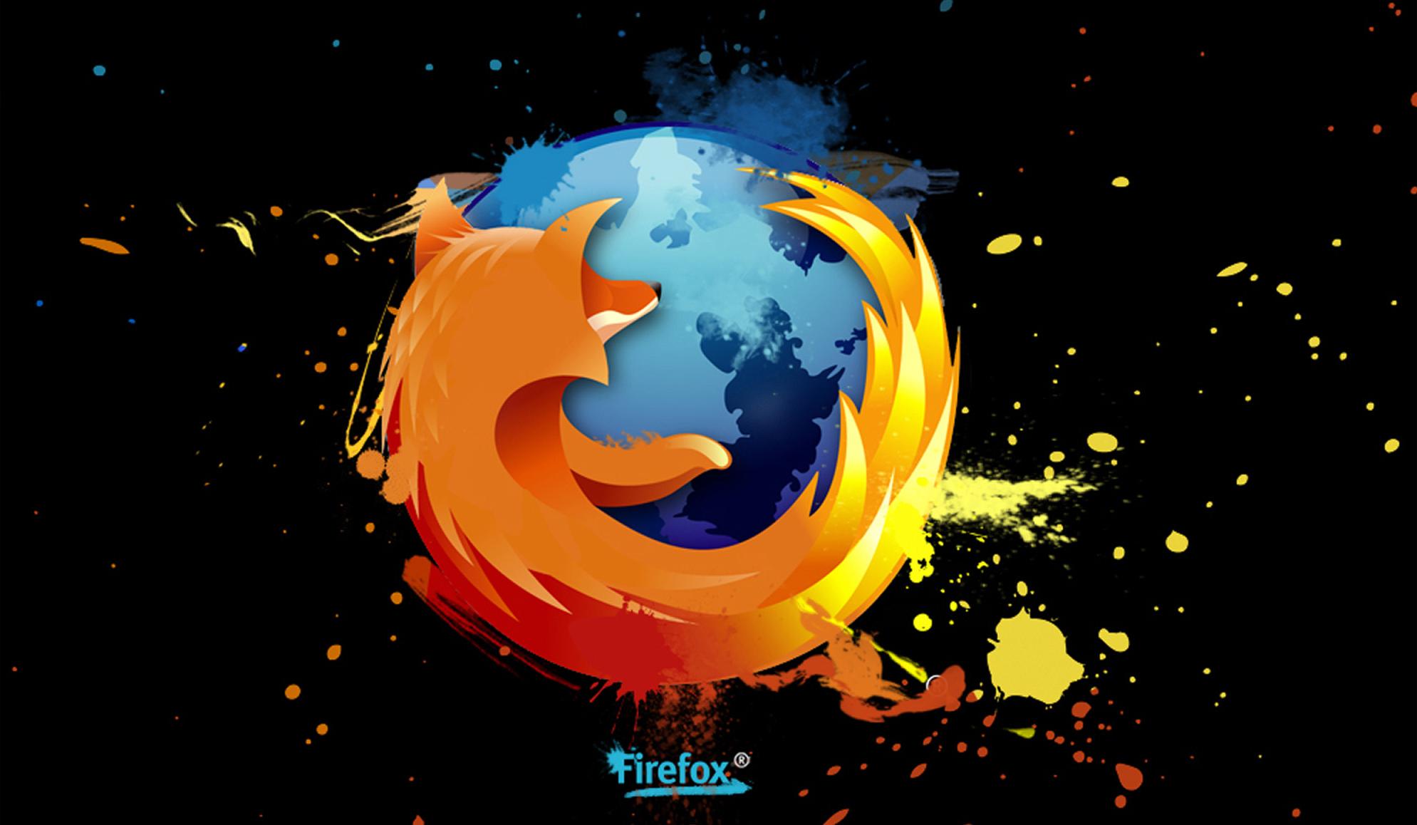 mozilla firefox gratis ultima versione 2012