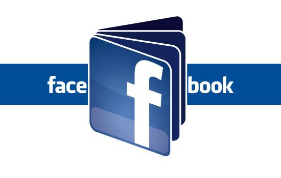 Pagine Facebook che incitano alla violenza: istruzioni per l'uso