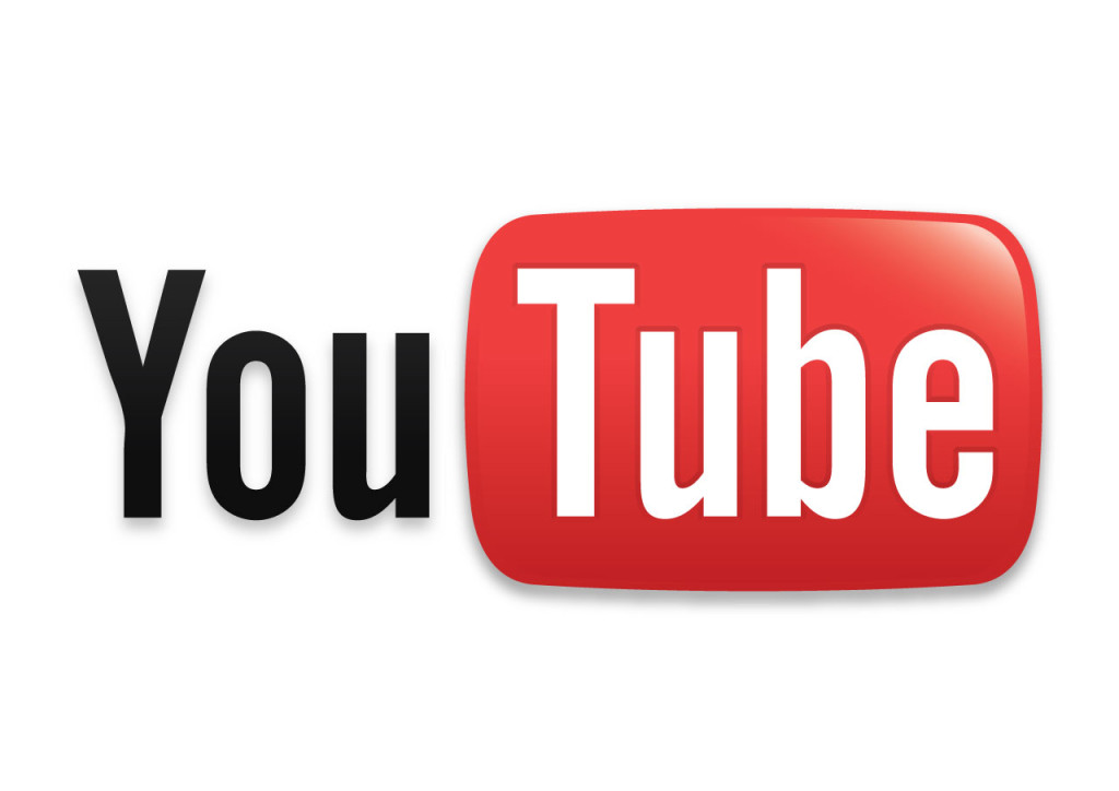 Easter Egg Google colpiscono anche Youtube con Do The Harlem Shake