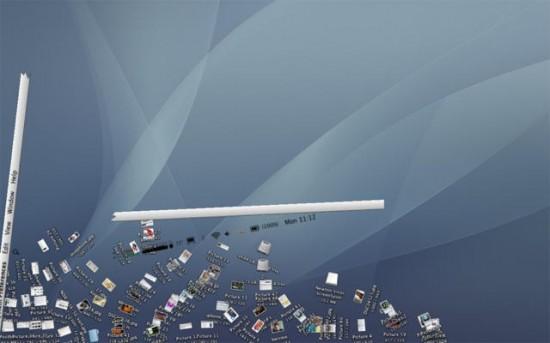 malware mac collapse