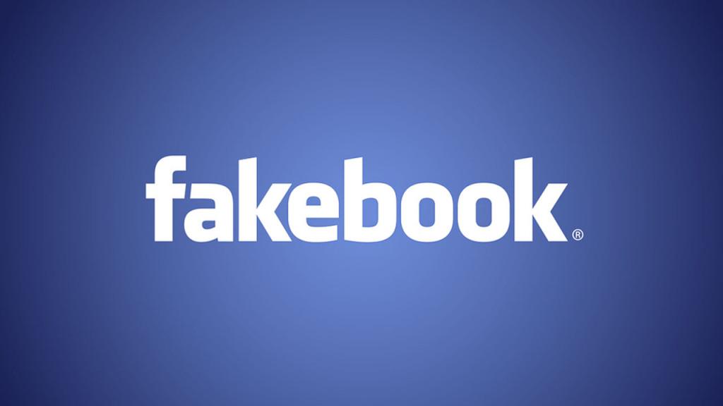 Sicurezza su Facebook minacciata da un nuovo malware