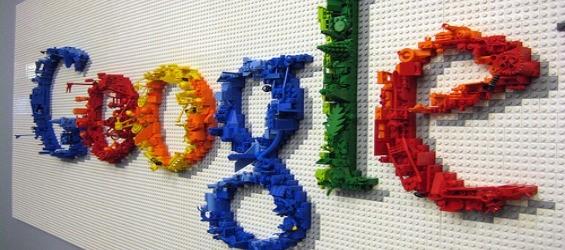 Google Colibrì.