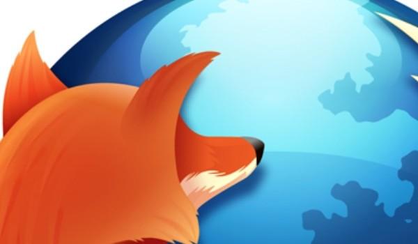 Mozilla Firefox introduce le inserzioni pubblicitarie