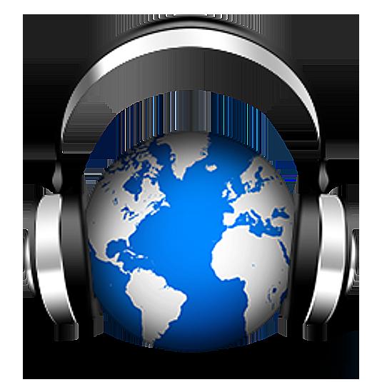 Il logo di music2pc