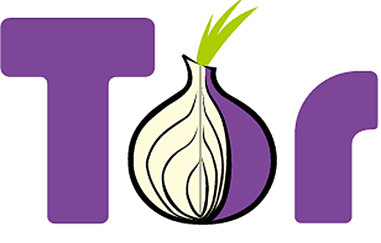 Navigare anonimi su Internet con Tor