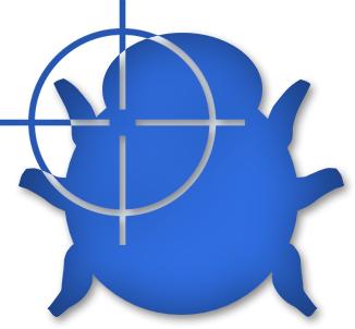 AdwCleaner è il software gratis per rimuovere malware