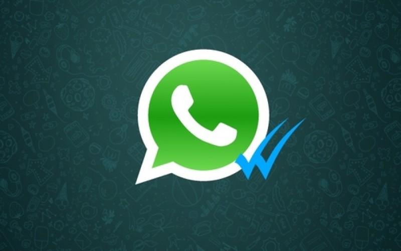 Come eliminare la doppia spunta di Whatsapp