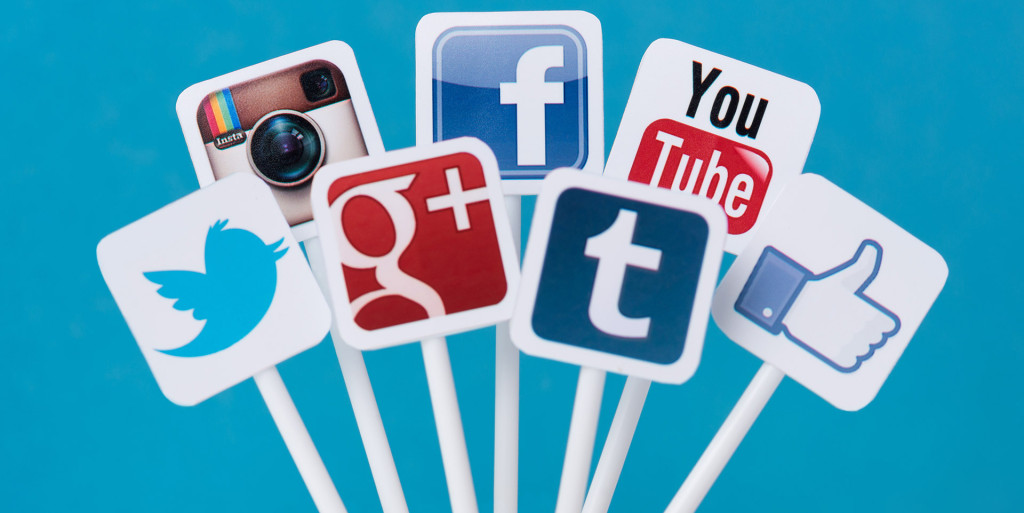 Social Media Manager a Palermo