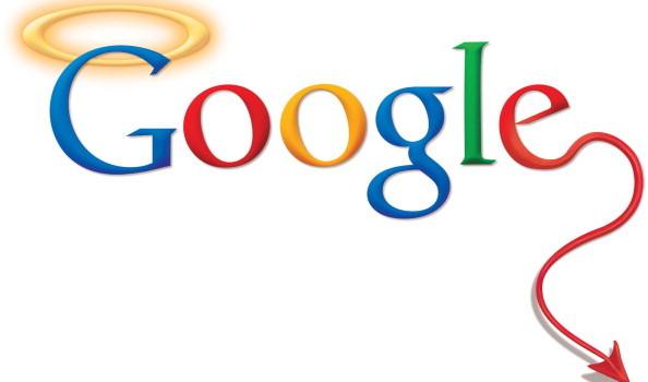Google rivela i fattori ranking per la SEO