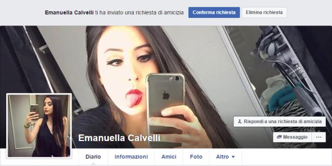 richiesta_amicizia_facebook_profilo_falso