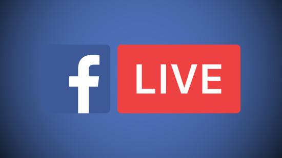 disattivare-le-notifiche-dei-video-in-diretta-facebook