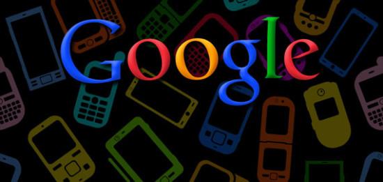 Google separa i risultati della ricerca tra Desktop e Mobile