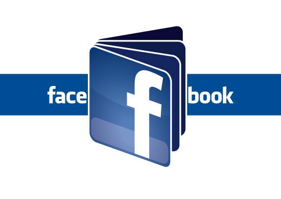 Pagine facebook che incitano alla violenza