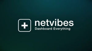 Netvibes Feed RSS