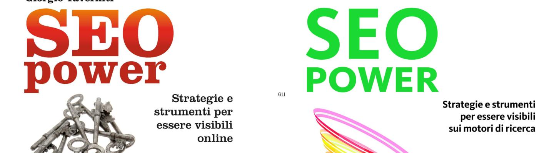 SEO Power Hoepli Giorgio Taverniti