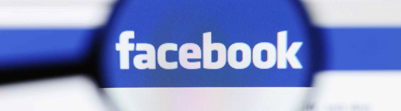 Trucchi di Facebook chat