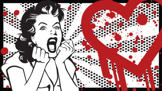 La paura di Heartbleed dilaga sul Web