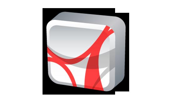 Modificare gratuitamente PDF con Inkscape