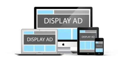 Le campagna Display Advertising