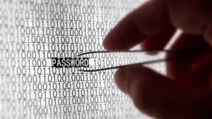Scoprire la password protetta da asterischi