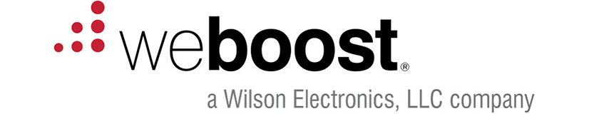 Logo WeeBoost Media