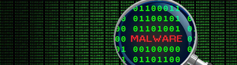 il malware