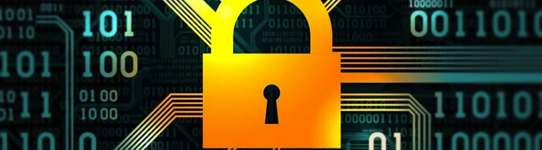 password sicurezza